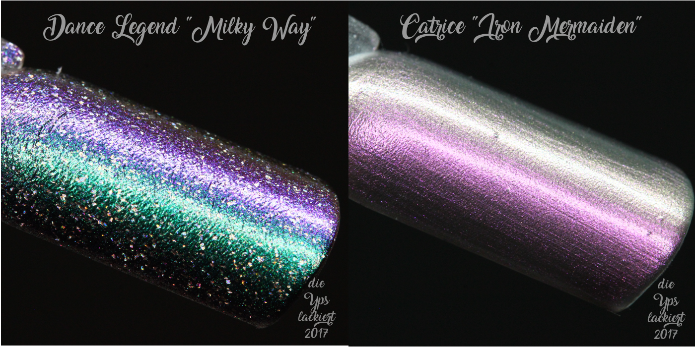 duochrome_milky-way_iron-mermaiden